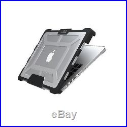 pretty nice 09872 e664e Macbook Pro Case, UAG Macbook Pro 15-inch with Retina Display (3rd ...