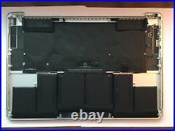 (Mid 2014) TOP CASE 15 MacBook Pro Retina (A1398) Topcase (Grade B condition)