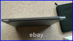 Mint Macbook Pro 13 2.0ghz i5 16GB 1TB Space Grey 2020 TouchBar 4TB Case Bundle