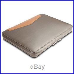 Moshi Codex Designer Lightweight Shell Case MacBook Pro 13 Retina, Titanium