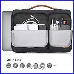 Mouse Tomtoc 360° Protective Laptop Sleeve Case For 15 Macbook Pro 2017 & 20