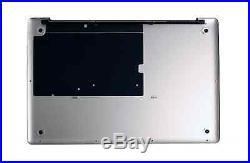 NEW 922-9043 Apple Bottom Case Housing MacBook Pro 15 Unibody Mid 2009 A1286
