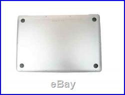 NEW 923-0103 Apple Bottom Case for MacBook Pro 13 Mid 2012 A1278