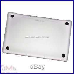 Neuf Bottom Case Couvercle Inférieur Macbook Pro 13 A1278 2009 2010 2011 2012