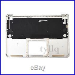 MacBook Pro 13/'/' Retina A1502 2013 2014 2015 Left /& Right Speaker Set 30dayWTY