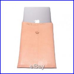 Notebook laptop Sleeve Case Carry Bag Pouch For 13 MacBook Air / Pro