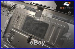 Orig. MacBook Pro 15,4 A1260 TopCase Upper Case mit Tastatur (D) deutsch 2dC