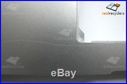 Orig. MacBook Pro 17 A1297 2009 TopCase Tastatur Keyboard (D) D661-5041 3z6