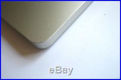 Original MacBook Pro 13 A1278 2011 2012 TopCase Tastatur (D) 661-5871 4WX