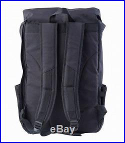PKG LB04 15 Laptop Waterproof Backpack Bag Case for 15 MacBook Pro iPad Air 2