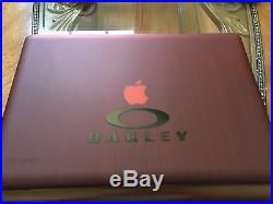 Speck Case For Macbook Pro 17 Rare