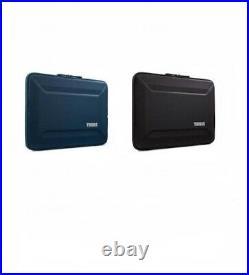 Thule Gauntlet 4.0 MacBook Pro Sleeve 16 Bag Case Laptop Protection TGSE-2357