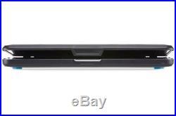 Thule VECTROS Protective Bumper Case For 13 MacBook Pro Retina
