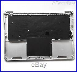 TopCase Tastatur DE deutsch 13 MacBook Pro Retina A1502 2013 2014 613-0984-A