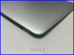 Top Case/Keyboard/Battery Early 2015 A1502 13 MacBook Pro Retina 8623-04