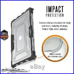 UAG MacBook Pro 13-inch Retina Display Feather-Light Composite ICE Case
