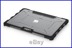 Urban Armor Gear Composite Case for Apple MacBook Pro 13 Ice New