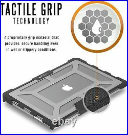 Urban Armor Gear UAG Case for Apple MacBook Pro 13-inch 13 with Retina display