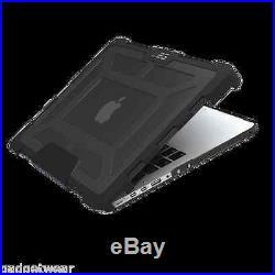 wholesale dealer a8d2b e7344 Urban Armor Gear (UAG) Hard Case for Apple Macbook Pro Retina 13 ...