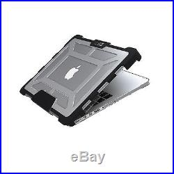 Urban Armor Gear UAG Ice Case for MacBook Pro 13-inch withRetina Hard Armor Shell