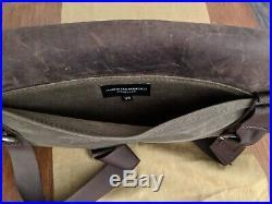 Waterfield SF bag 15 MacBook Pro Case