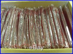 Wholesale Speck SmartShell Hard Shell Case for Macbook Pro 13 MSRP $1499